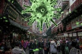 Che il virus non contagi la democrazia