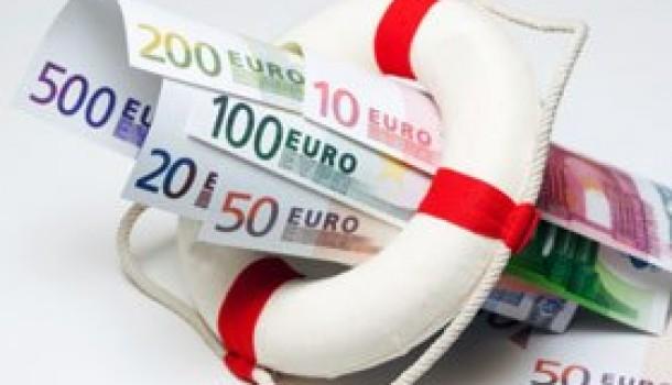 CORONAVIRUS & ECONOMIA – L'ALTERNATIVA DI MONTI TRA EUROBOND E BCE