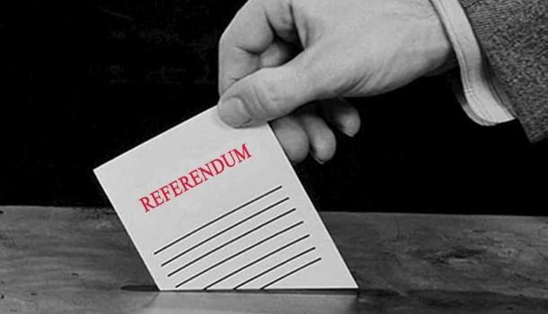 Ravenna/Cdc e Leg, referendum rinviato ma la questione resta aperta