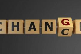 Occorre dare contenuti al cambiamento che ci aspetta