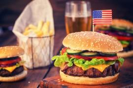 Hamburger a rischio sulle tavole americane: una nuova grande Depressione?