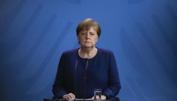 Il rifiuto tedesco degli Eurobond è non solidale, gretto e vigliacco