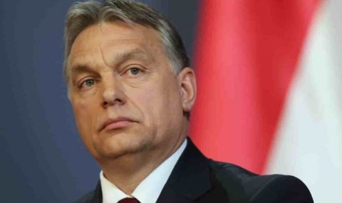 La destra italiana ha imparato da Orban