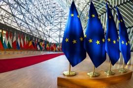 Giustizia sociale per salvare l'Ue