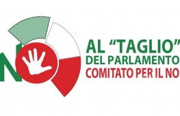 Emilia Romagna: No all'Election-day, è illegittimo