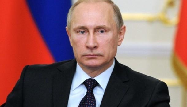 Russia/Putin al governo fin a 2036? La sua revisione costituzione gli assicura 2 mandati