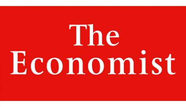 L'Economist e il nazismo 'implicito'
