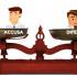 Giudici e pubblici ministeri,una cultura unitaria