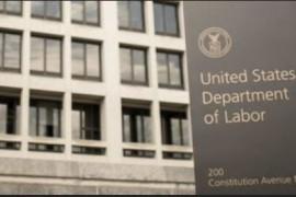 Il futuro del lavoro negli Usa dopo la pandemia