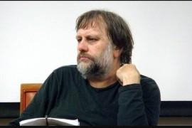 Slavoj Žižekil capitalismo post covid è davanti a un bivio