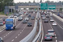 Il caso Autostrade e il liberismo/Quando il pubblico fa bene