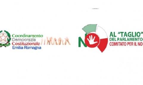 Il Cdc di Emilia Romagna ai sindaci dei comuni: garanzia per partecipazione e sicurezza