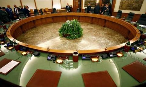 CSM, LO SCANDALO E LA SOLITUDINE DEL GIUDICE