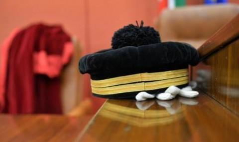 Sulla solitudine del giudice di cui parla Gustavo Zagrebelsky