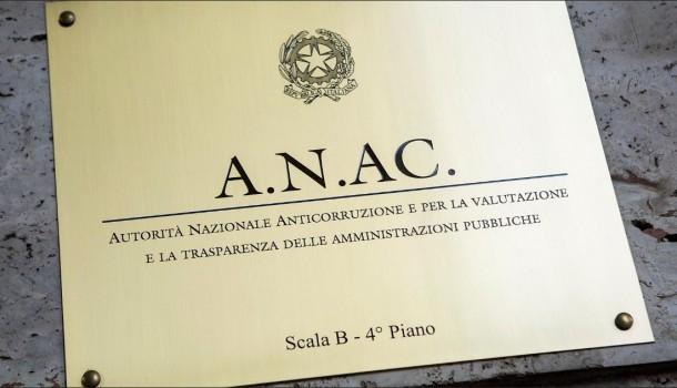 L'Appello/All'Anticorruzione servono persone esperte e indipendenti