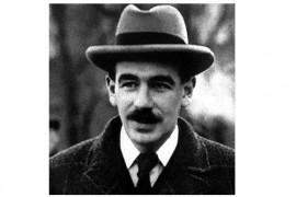 Ancora e per sempre Keynes?