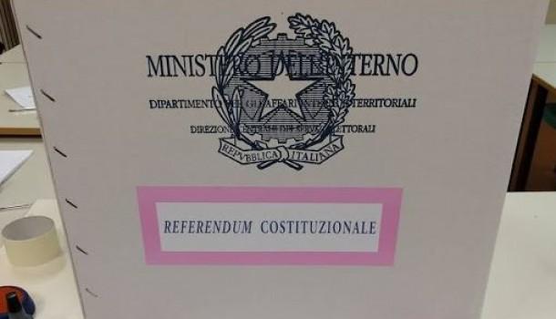 Ravenna/ Pasquino, I populisti tagliano i rappresentanti del popolo?