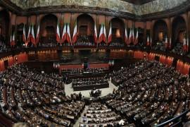 """L'appello di 10 costituzionalisti: """"Basta con le liste bloccate, gli eletti scelti dai cittadini"""""""