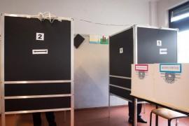 Referendum/Lettera ai sindaci dell'Emilia Romagna, 'A proposito di partecipazione'
