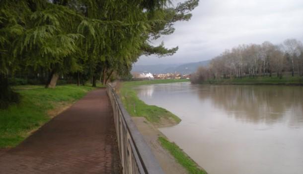 Firenze dedica un giardino ad Anselmi e una piazza a Ginzburg