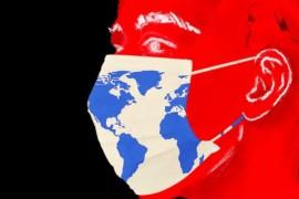 Populismo e pandemia: chi perde, chi guadagna