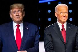 Biden o Trump? Lo sapremo venerdì