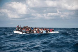 Migranti: Quelli che ce l'hanno fatta