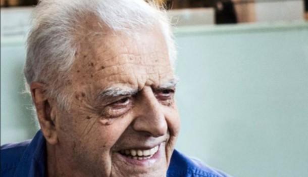 Da Padellaro, a Lerner e Gnocchi, tutti i vincitori del premio Giustolisi
