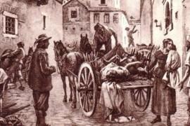 La sfida della pandemia e gli errori dei governi