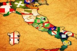 L'Autonomia differenziata minaccia l'Unità dell'Italia