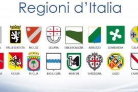 La questione regionale, un difficile equilibrio tra Stato e autonomie