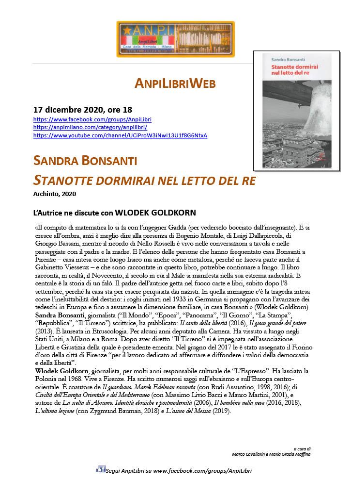 LocandinaWeb Bonsanti1024_1