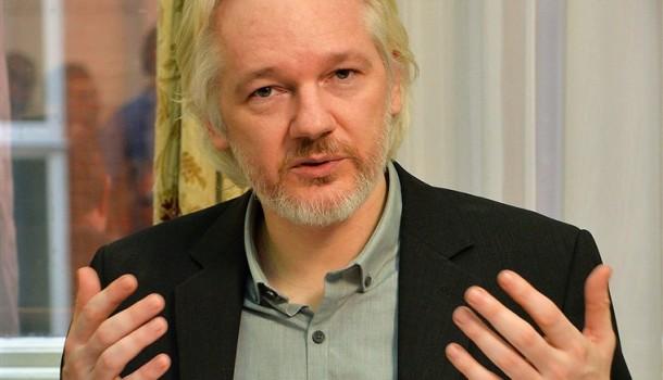 Assange e la libertà di stampa, un banco di prova per il neo presidente Biden