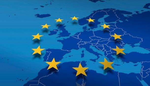 EUROPA: IL VELENO CHE MINACCIA IL RECOVERY PLAN