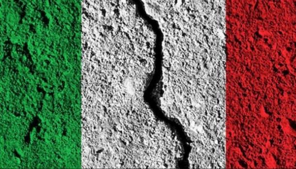 La 'secessione morbida' che può spaccare l'Italia