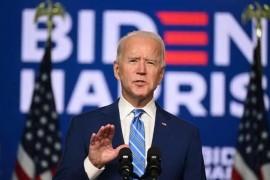 La vittoria di Biden e le trappole del sistema elettorale americano