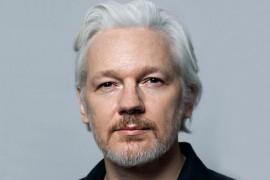 Wikileaks: verdetto finale per Assange, occhi puntati su Londra il 4 gennaio