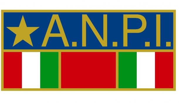 Da appello 'Salviamo l'Italia' nasce la Rete democratica Fiorentina