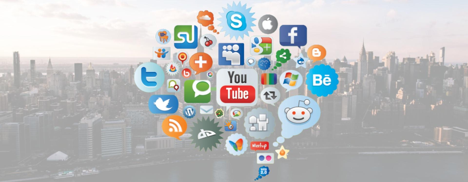 socialnet-image