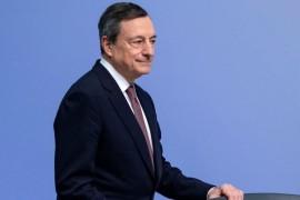 L'unanimità di Draghi e le scelte politiche da compiere