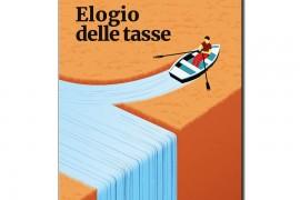 Elogio delle tasse – Videointervista a Francesco Pallante