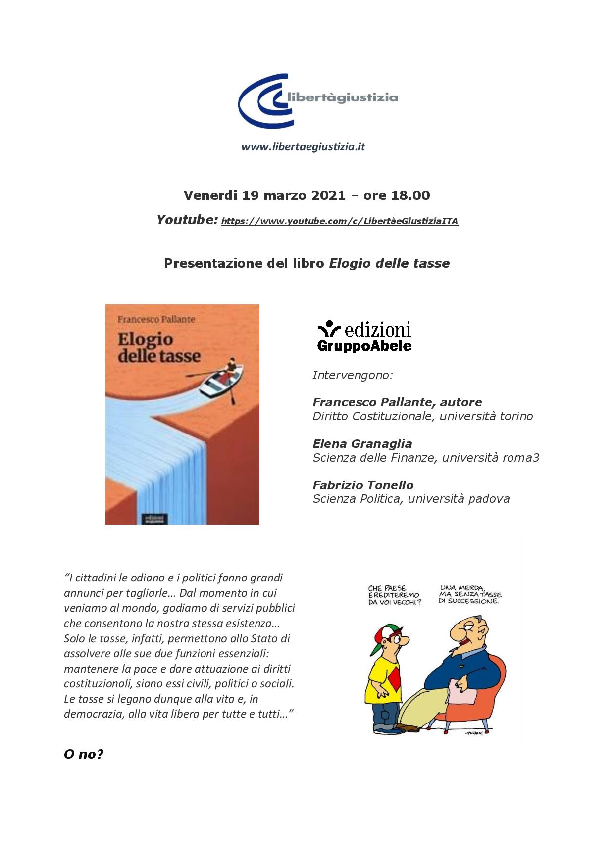 19marzo2021 - locandina - elogio delle tasse-page-001