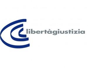 Logo-leg 600x500