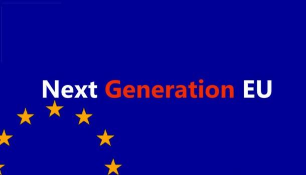 Per un'Italia europea