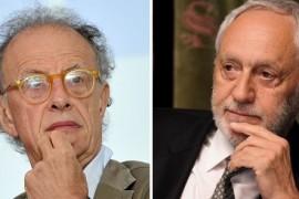 Pagine nere d'Italia/40 anni di piduismo