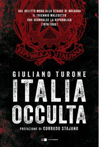 turone-italia-occulta-220x300