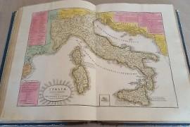 L'Appello/Uniamoci per salvare l'Italia