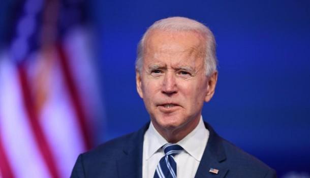 La lezione di Biden, nuove politiche sociali contro il tecnopopulismo