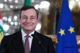 I dilemmi della Realpolitik/Una sovranità sovranazionale che coniughi ideale e reale