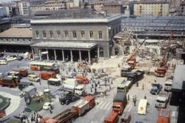 Leg, Circolo di Bologna: il 16 processo contro mandanti strage stazione